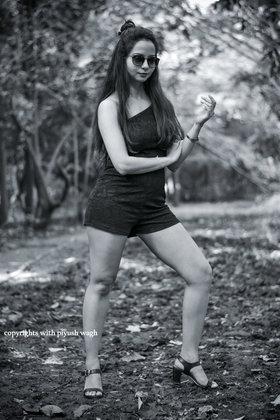 Swati Pandya portfolio image19