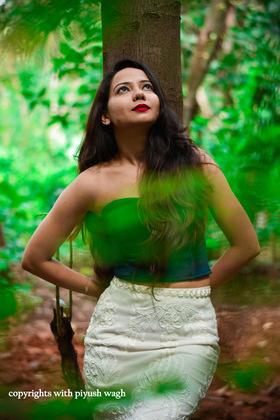 Swati Pandya portfolio image15