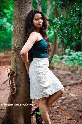 Swati Pandya portfolio image14