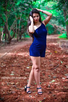 Swati Pandya portfolio image11