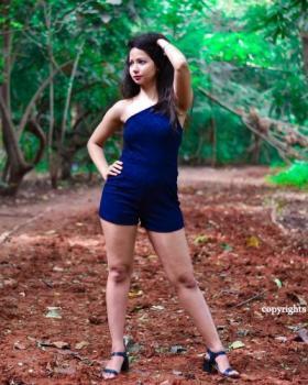 Swati Pandya portfolio image10