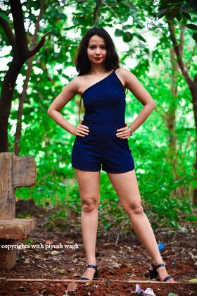 Swati Pandya portfolio image9