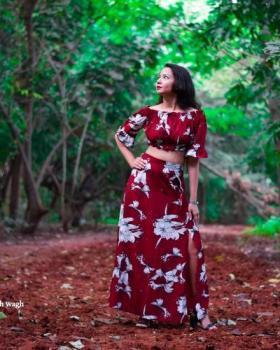 Swati Pandya portfolio image8