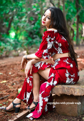 Swati Pandya portfolio image7