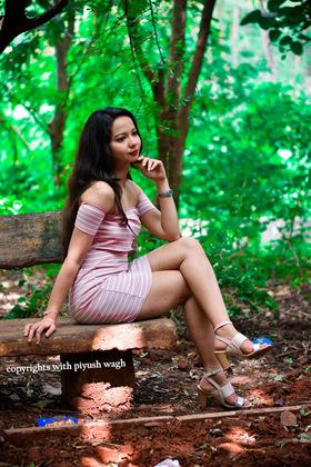 Swati Pandya portfolio image2