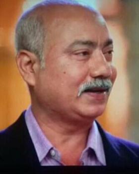 Shah Alam portfolio image2