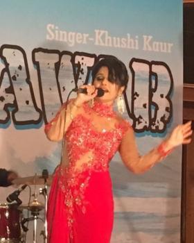 Khushi Kaur portfolio image42