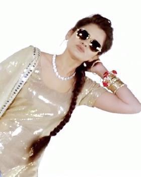 Khushi Kaur portfolio image40