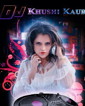 Khushi Kaur portfolio image11