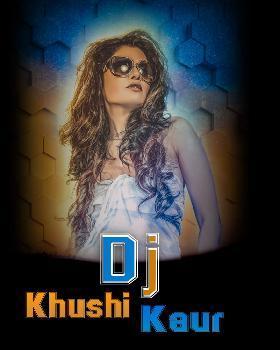 Khushi Kaur portfolio image7