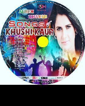 Khushi Kaur portfolio image3