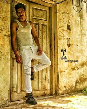 Mayank Kabtiyal portfolio image30