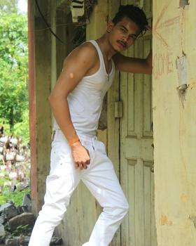 Mayank Kabtiyal portfolio image25