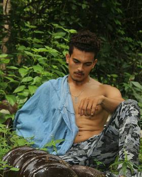 Mayank Kabtiyal portfolio image16