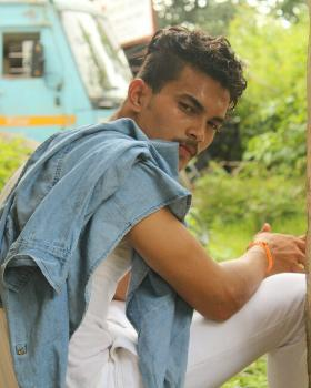 Mayank Kabtiyal portfolio image15