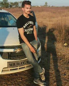 Mayank Kabtiyal portfolio image10