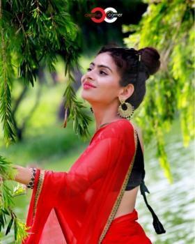 manu yadav portfolio image5