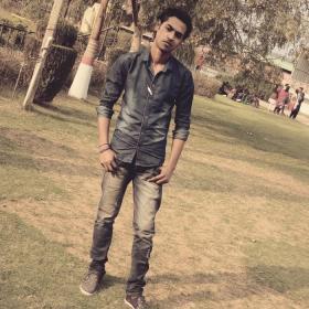 Raj Singh chouhan portfolio image31