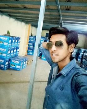 Raj Singh chouhan portfolio image27