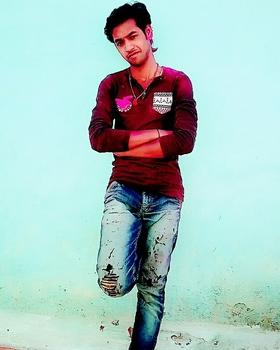Raj Singh chouhan portfolio image26