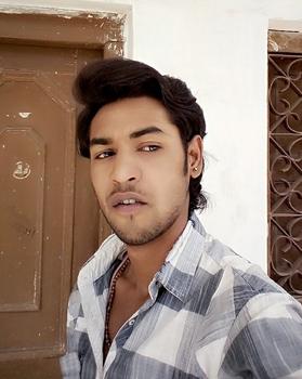 Raj Singh chouhan portfolio image25