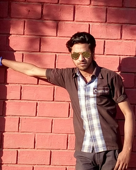 Raj Singh chouhan portfolio image24