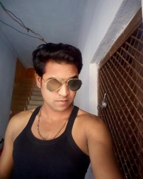 Raj Singh chouhan portfolio image17
