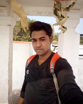 Raj Singh chouhan portfolio image15