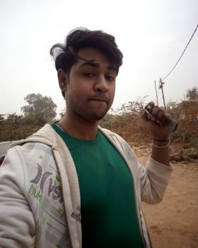 Raj Singh chouhan portfolio image13
