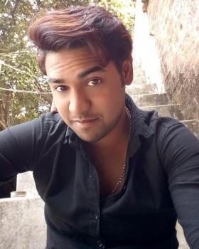Raj Singh chouhan portfolio image7
