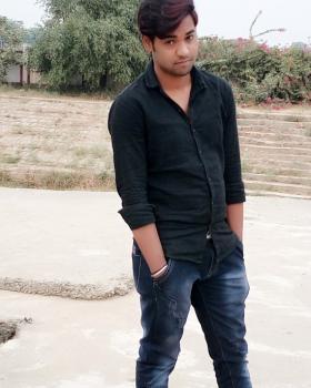Raj Singh chouhan portfolio image5