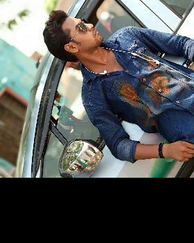 Raj Singh chouhan portfolio image2