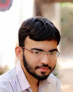 Suryadeep chauhan portfolio image4