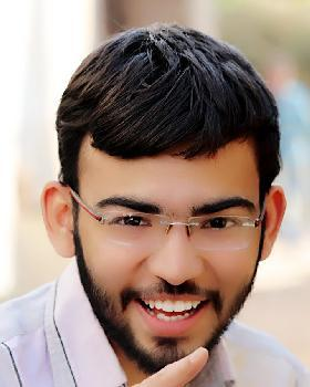 Suryadeep chauhan portfolio image1