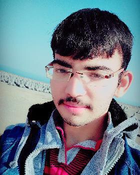 Suryadeep chauhan portfolio image14