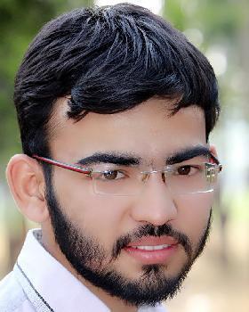 Suryadeep chauhan portfolio image3