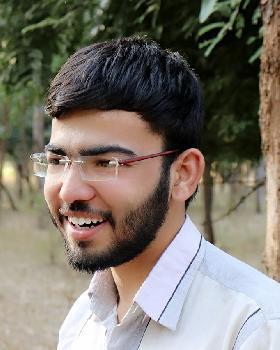 Suryadeep chauhan portfolio image2
