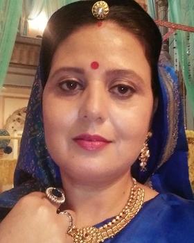 Subeer Kasali portfolio image7