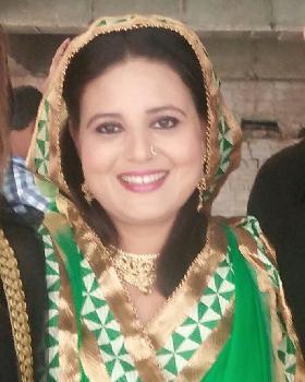 Subeer Kasali portfolio image5