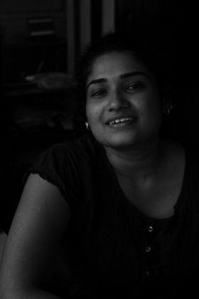Abinaya Rangarajan portfolio image1