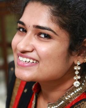 Abinaya Rangarajan portfolio image14