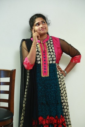 Abinaya Rangarajan portfolio image13