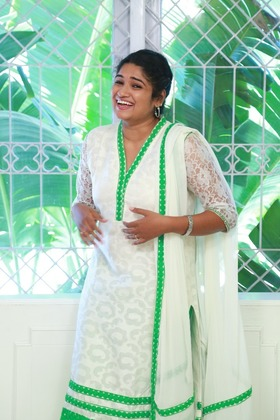 Abinaya Rangarajan portfolio image10