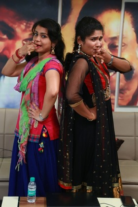 Abinaya Rangarajan portfolio image8