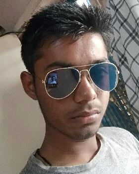 Mohit Parashar  portfolio image1