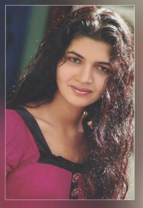 Neha Thakur  portfolio image10