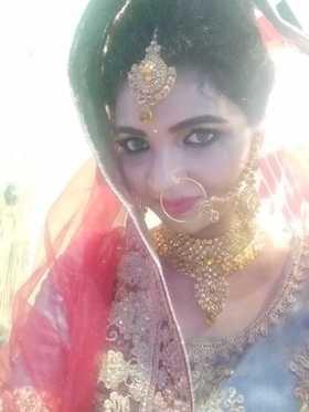Neha Thakur  portfolio image9