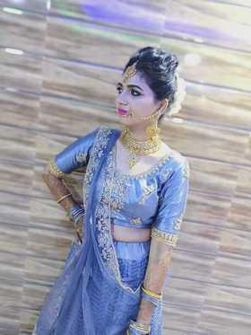 Neha Thakur  portfolio image8