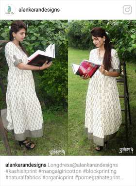 Neha Thakur  portfolio image7
