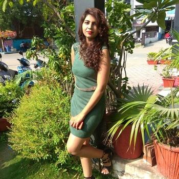 Neha Thakur  portfolio image2